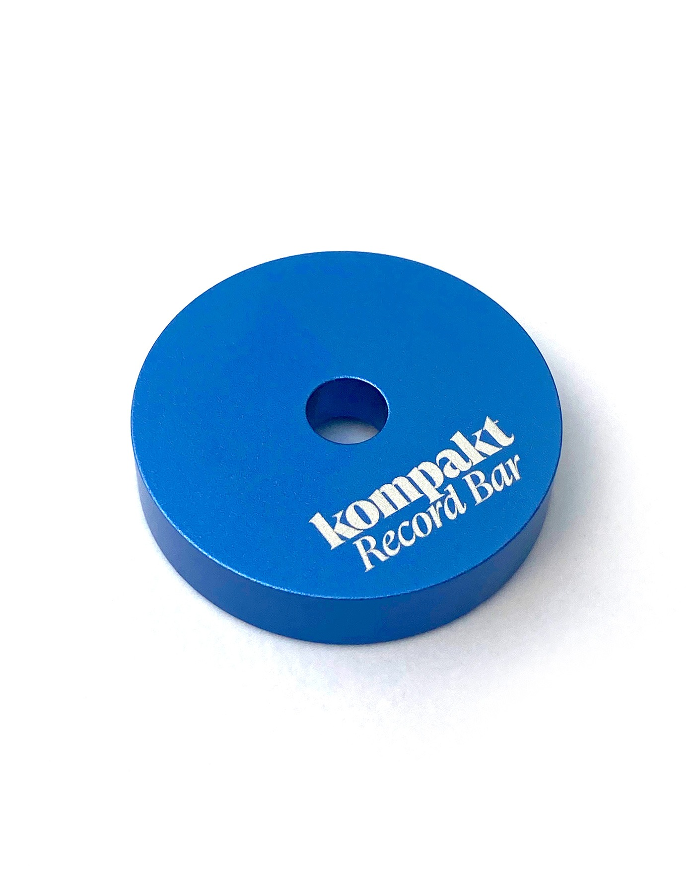 KRB®️ 45rpm vinyl adapter